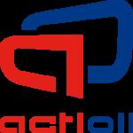 Actioil_Logo_2_m