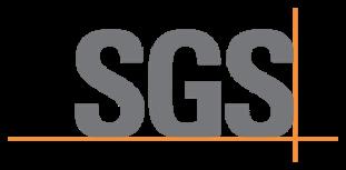 SGS_2