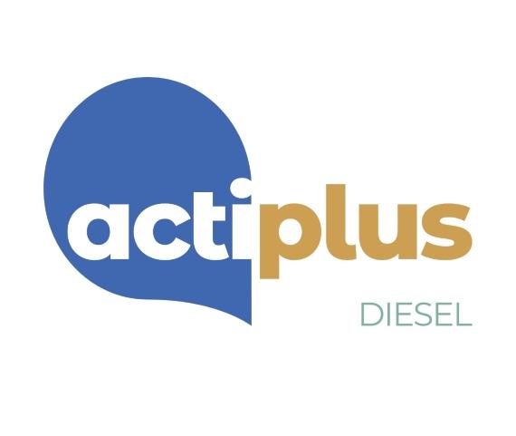 produkt_actiplus_m