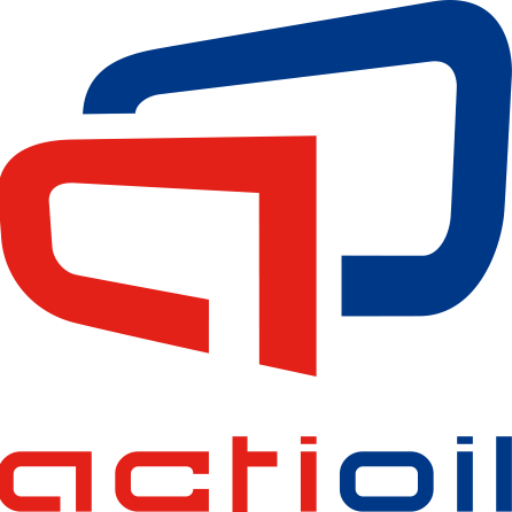 https://actioil-group.com/wp-content/uploads/2020/12/cropped-Actioil_Logo_446.png