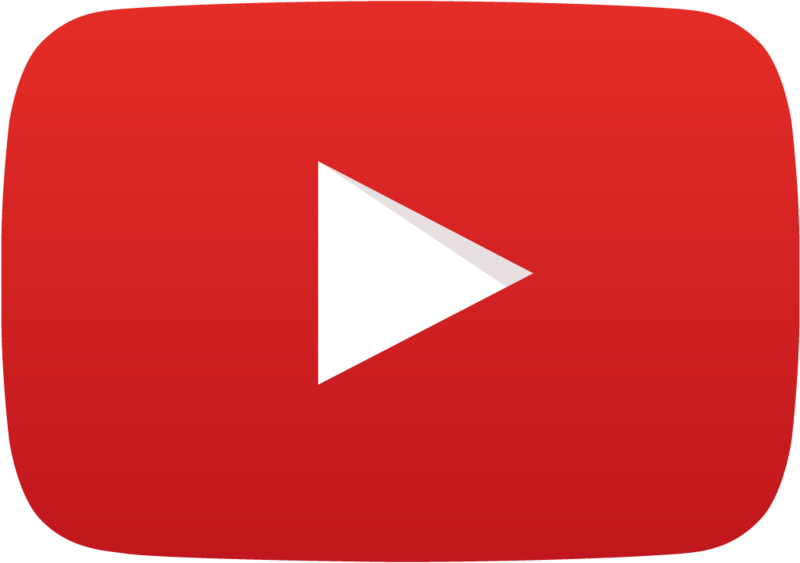 Youtube Icon for Actioil Youtube Channel